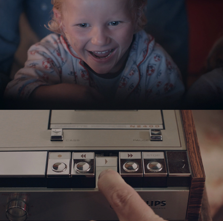 IKEA – Play at home